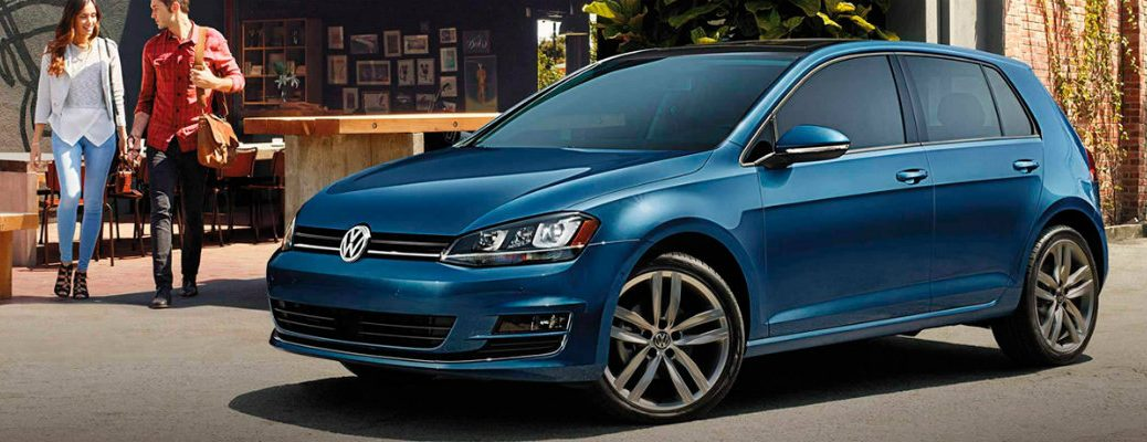Certified Pre-Owned VW models at Neftin VW in Thousand Oaks CA