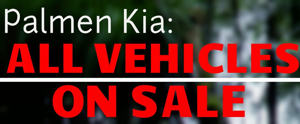 New and Used Kia vehicles on sale Kenosha WI