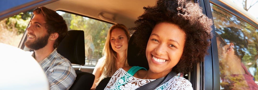 Follow these Helpful Summer Road Trip Tips!