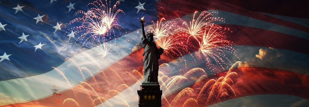 What is there to do for Fourth of July 2019 near Austin, TX?