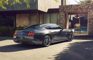 side-view-of-a-used-Ford-Mustang