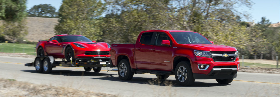 What are the Perks of Buying a Used Chevy Car, Truck or SUV at Kyle Chapman Motors in Buda TX?