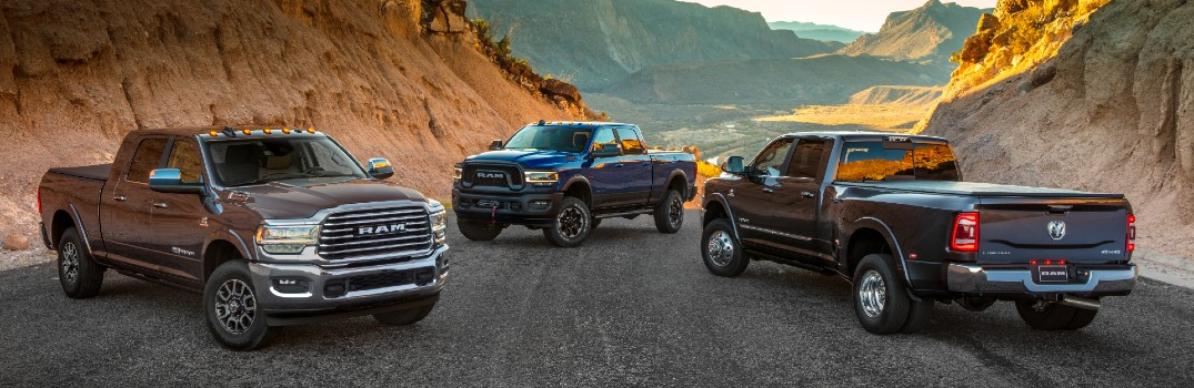 Which CDJR vehicles were in the Top 10 Kelley Blue Book 2021 Best Resale Value Awards?