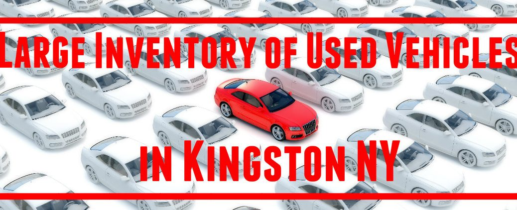 Great used cars large online inventory