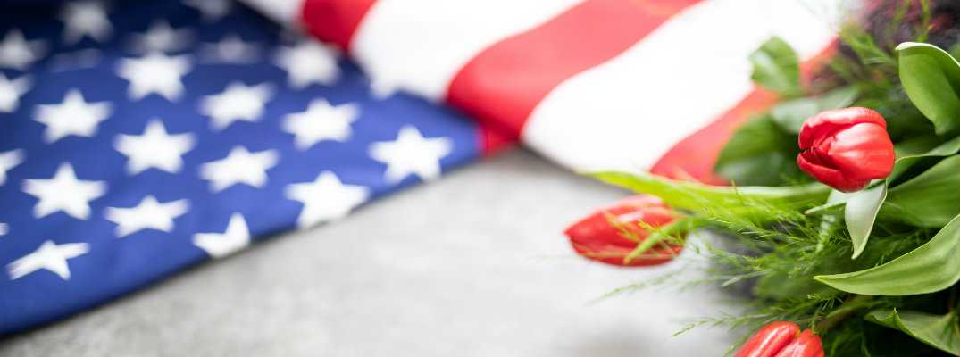2019 Memorial Day Events in Manhattan Beach, CA