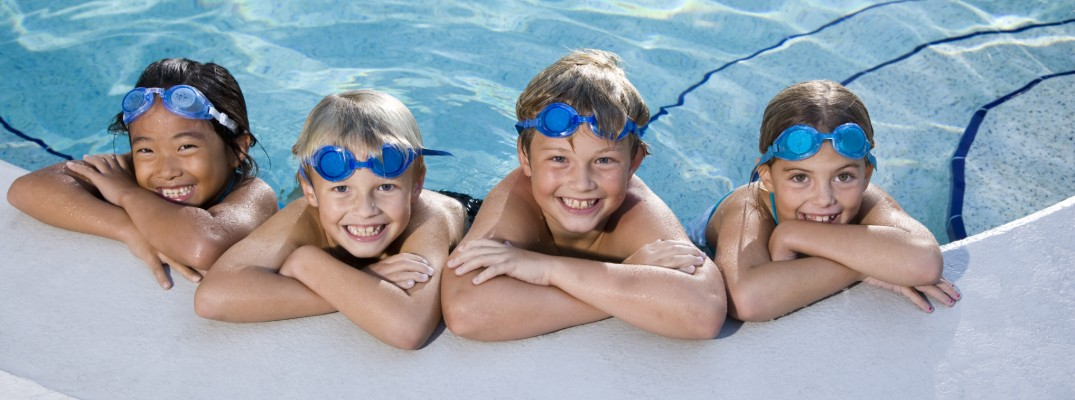 Swimming Pools and Aquatic Centers in Manhattan Beach, CA