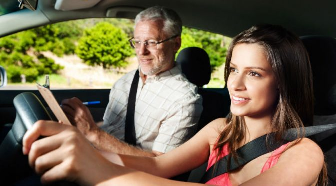 Safe Used Cars for Teen Drivers in Grand Junction CO