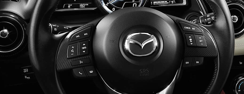 Top Mazda Models for High School and College Students