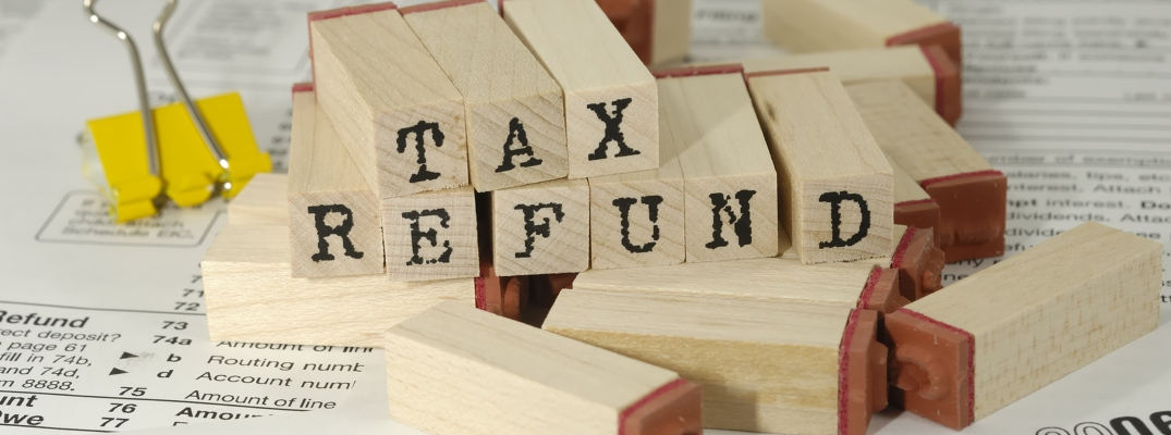 Should You Spend Your Tax Return Refund on a Pre-Owned Vehicle?