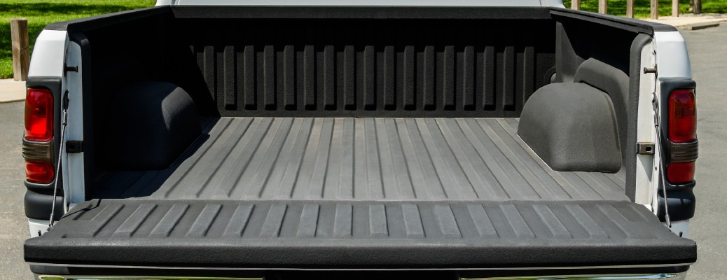 Is it Worth it to Get a Bed Liner?