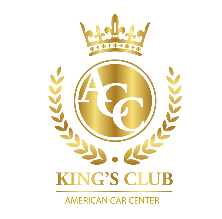 American Car Center Kings Club Recognition
