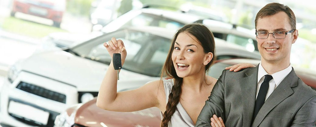 How To Find the Best Used Car In Brookfield, WI