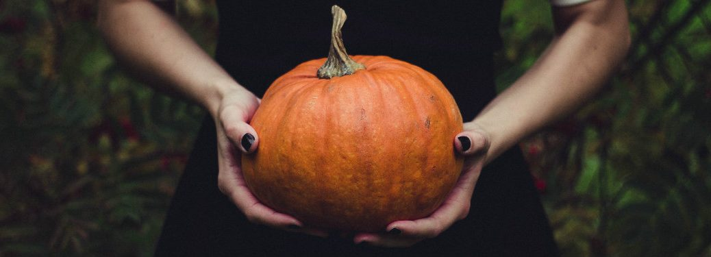 Unique Duluth MN Halloween Events 2017
