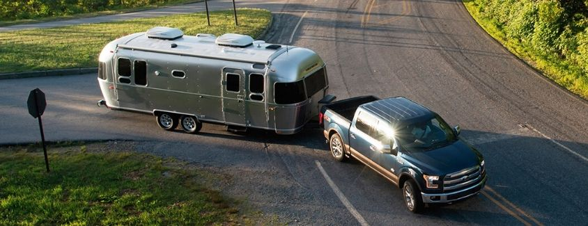 How Many Floor Plan Options Are Available with the 2020 Airstream Flying Cloud?