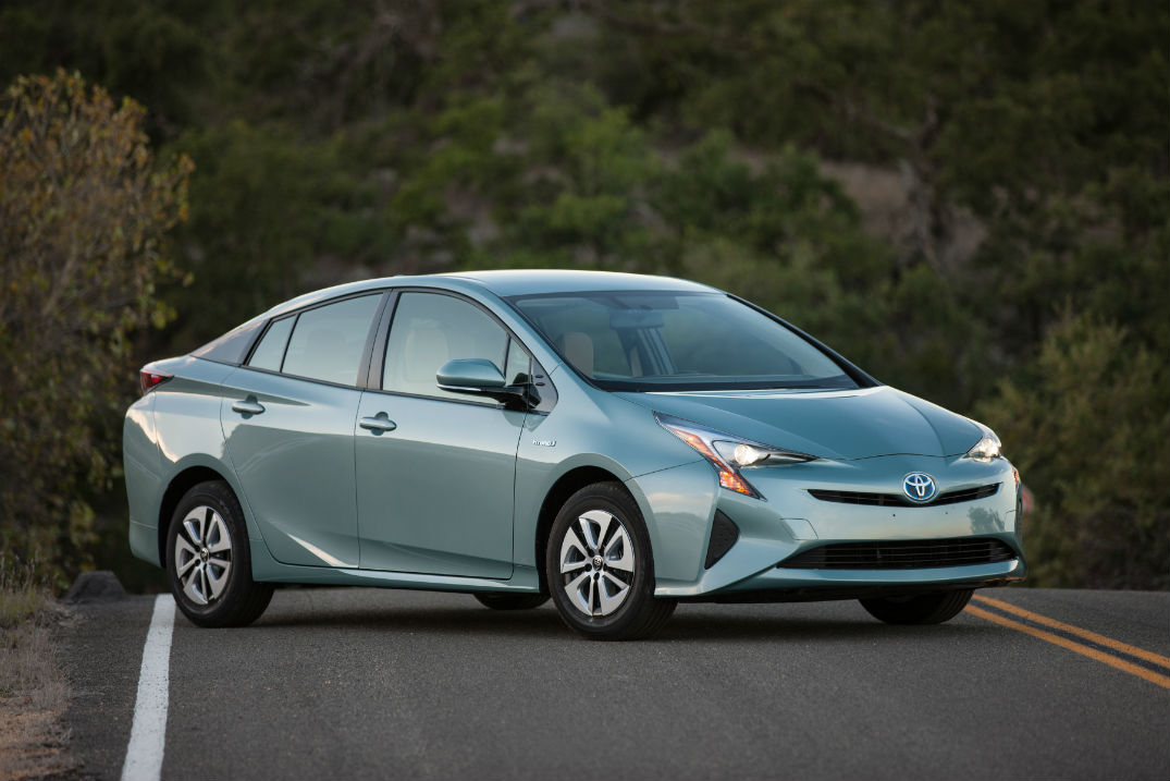 Bscolumns Cl One Third Last Clear Setting A 2016 Toyota Prius
