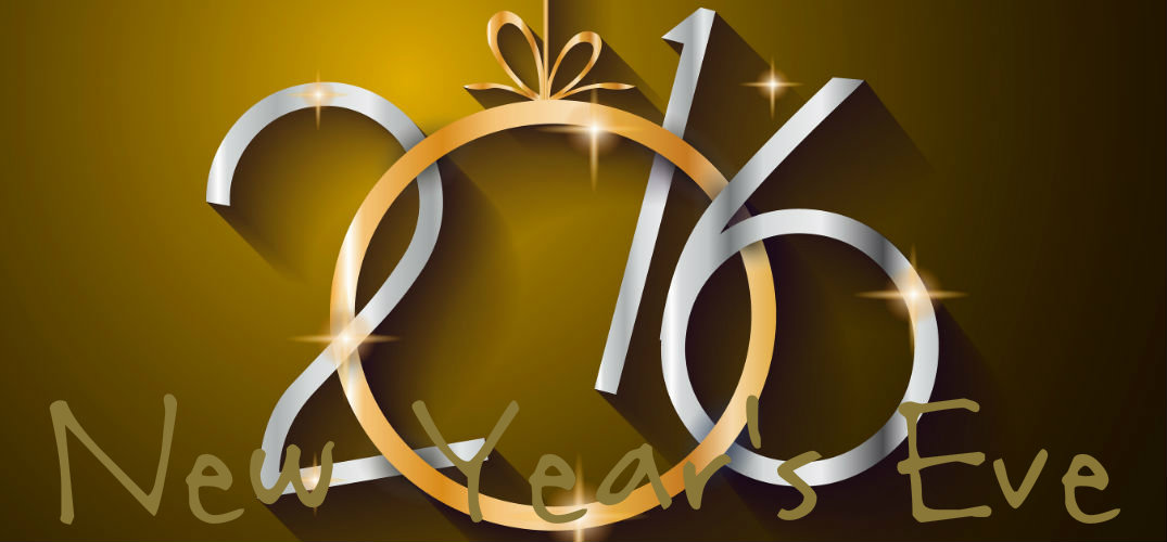 New Year's Eve 2016 Parties near Lima, OH