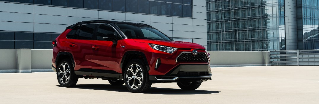 Which Toyota vehicle earned two Kelley Blue Book Best Buy Awards for 2021?