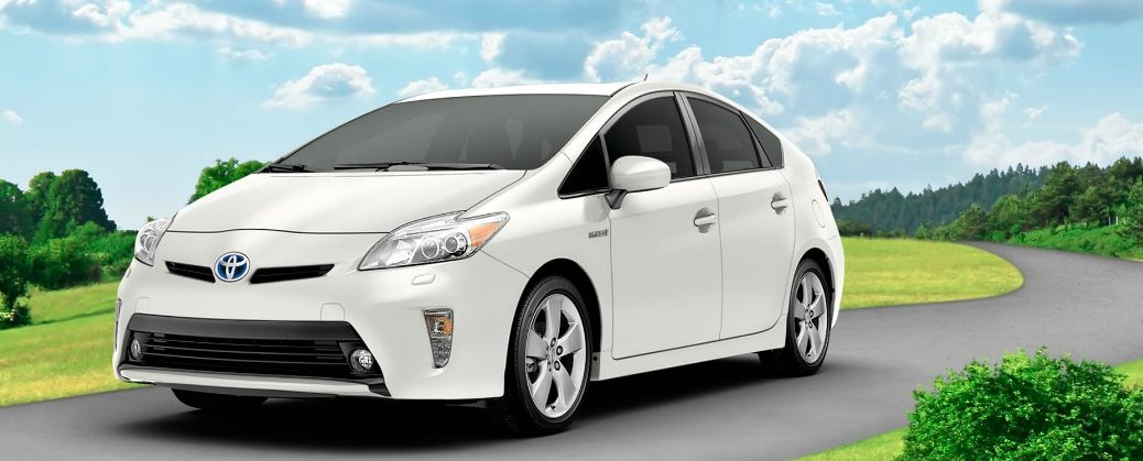 Official 2016 Toyota Prius Release Date In Berlin Vt