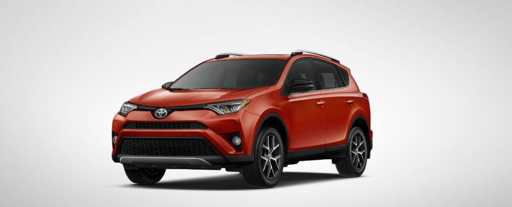 2016 Toyota Rav4 Release Date And Features At White River Vermont New Hampshire