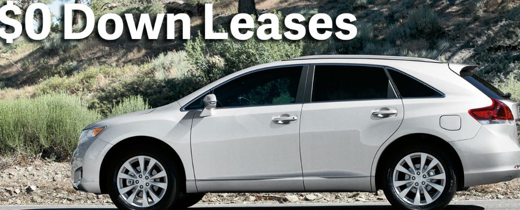 854d7c7fc1  0 Down Toyota Lease Specials Randolph VT at White River Toyota-White River  Junction VT
