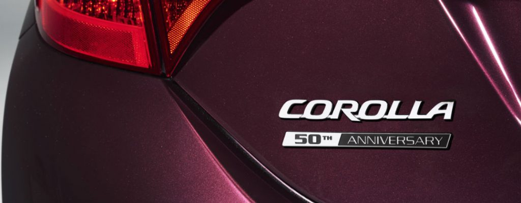 New 2017 Toyota Corolla Release Date And Specs At White River Junction