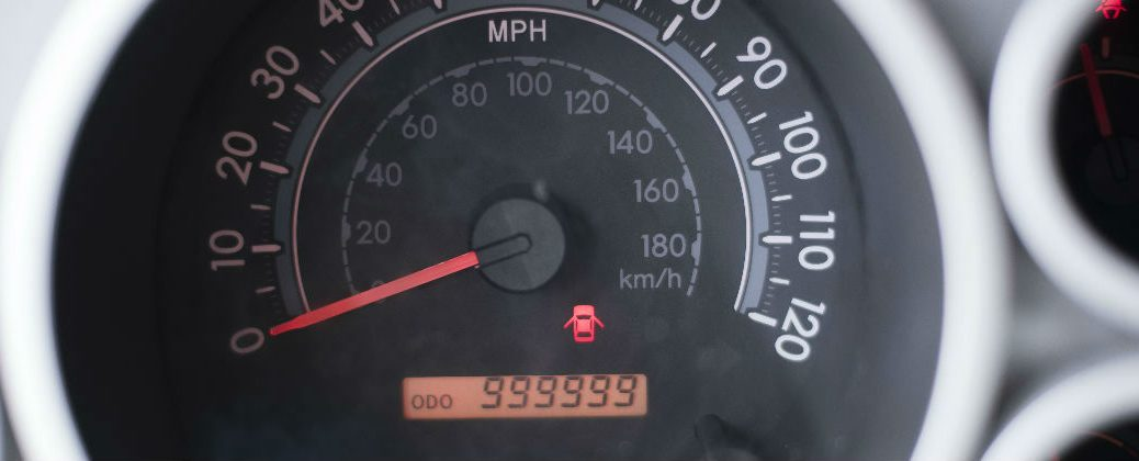 How Many Miles Can You Put On a Toyota Tundra?