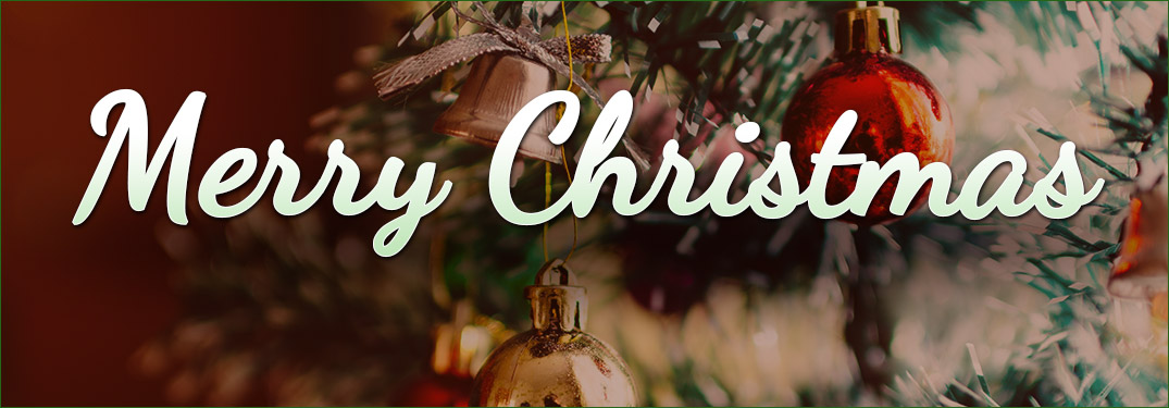 Things To Do for Christmas 2016 in the White River Junction Area