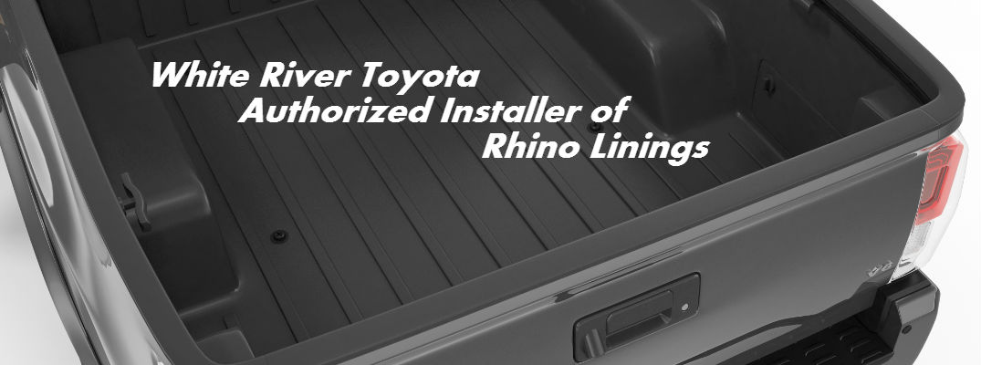 Rhino Truck Bed Liner >> Where Can You Get Rhino Linings Bed Liners Installed