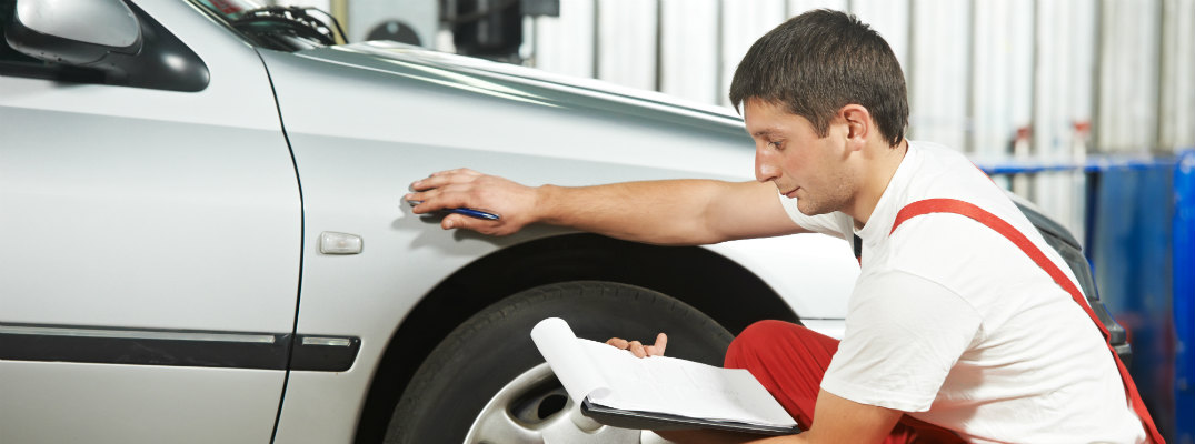Deals on Vermont Inspection Fees near White River Junction