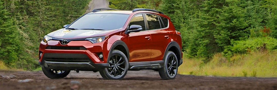 raw 4 toyota engine diagram 2018 toyota rav4 performance and engine specs  2018 toyota rav4 performance and engine
