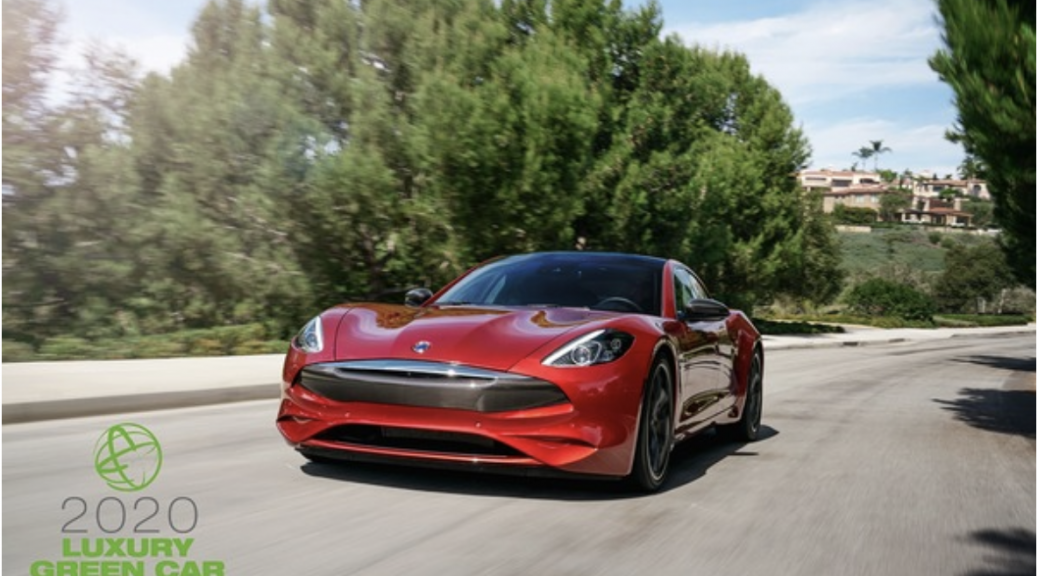 Karma Revero at Karma Houston
