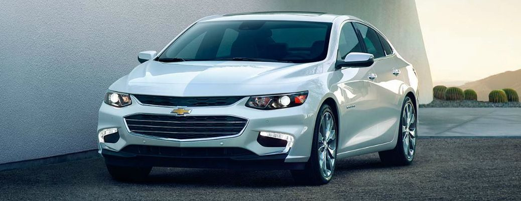 2016 chevy malibu pricing information scottsboro al