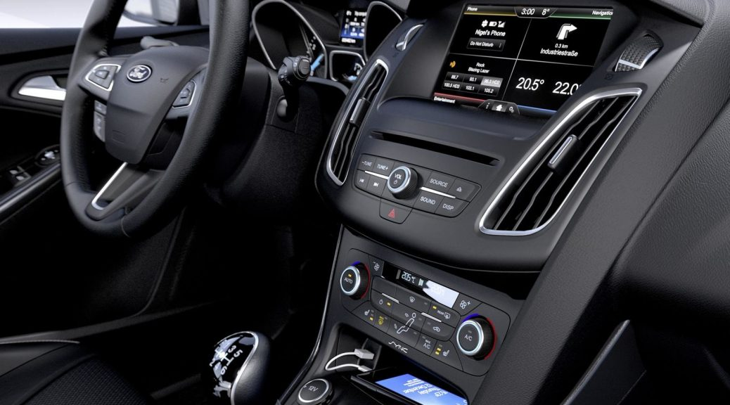 5 Best Cars With Manual Transmission Harbin Automotive
