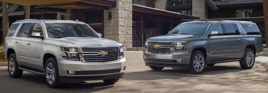Silverado Durabed Increases Size for 2019 « Harbin Automotive