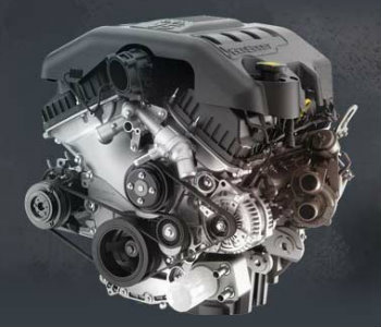 2016 ford f 150 engine option comparison rh sherwoodford ca