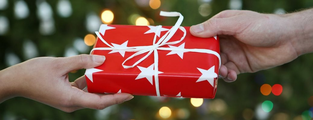 holiday wish list best Ford gifts for 2016