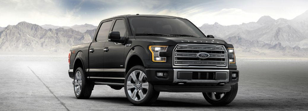What's the most dependable truck on the road?