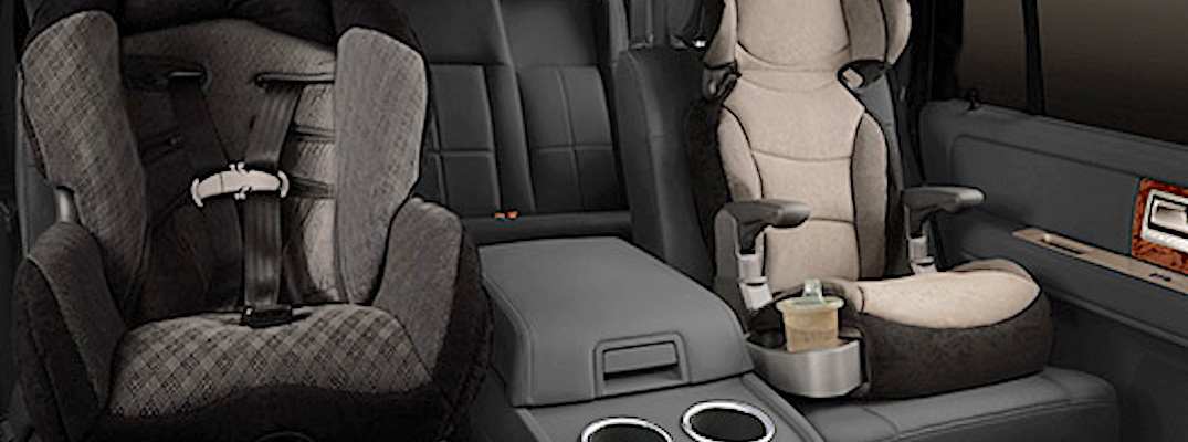 Cool Best 2018 Ford Vehicles For Child Car Seats Dailytribune Chair Design For Home Dailytribuneorg
