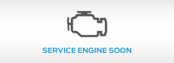Ford Service Engine Soon Light