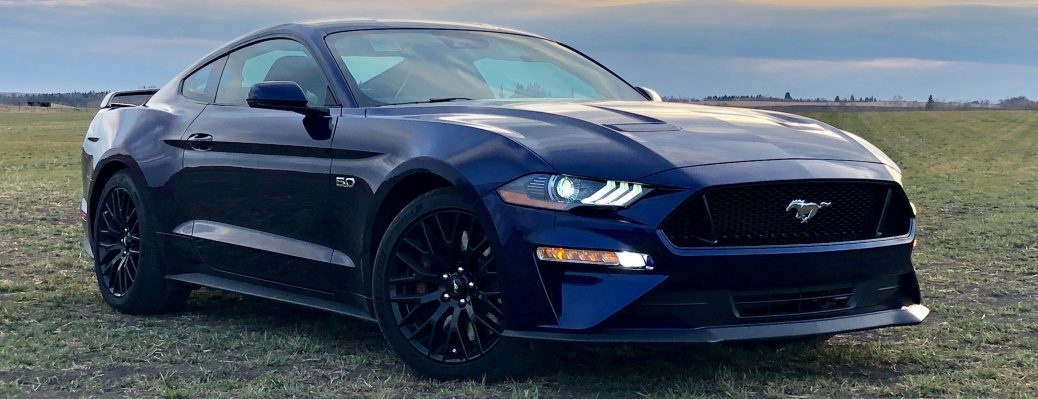 Ford X Plan Pricing >> Ford Mustang Archives - Sherwood Ford
