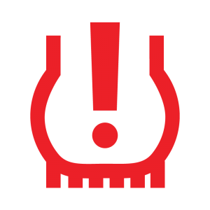 Vehicle Dashboard Warning Lights | What Do They Mean? - Auto