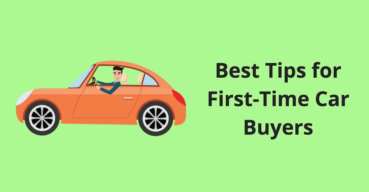 best tips for first-time car buyers and new drivers (best cars) Buy Here Pay Here