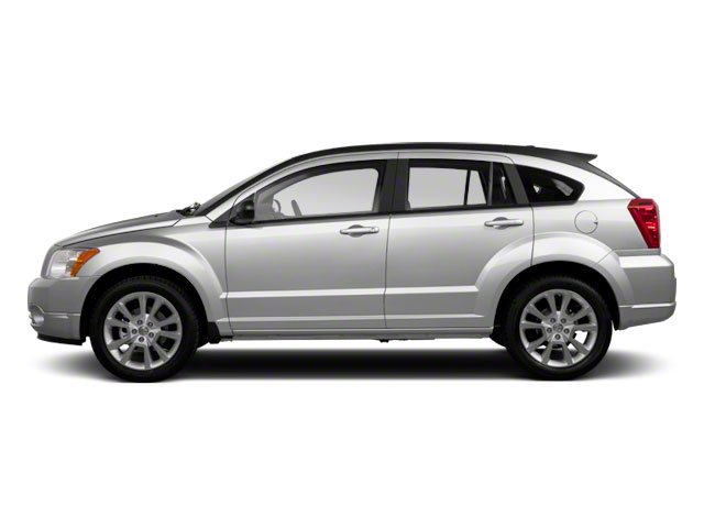Dodge Caliber Mainstreet - Hatchback Body Style Description