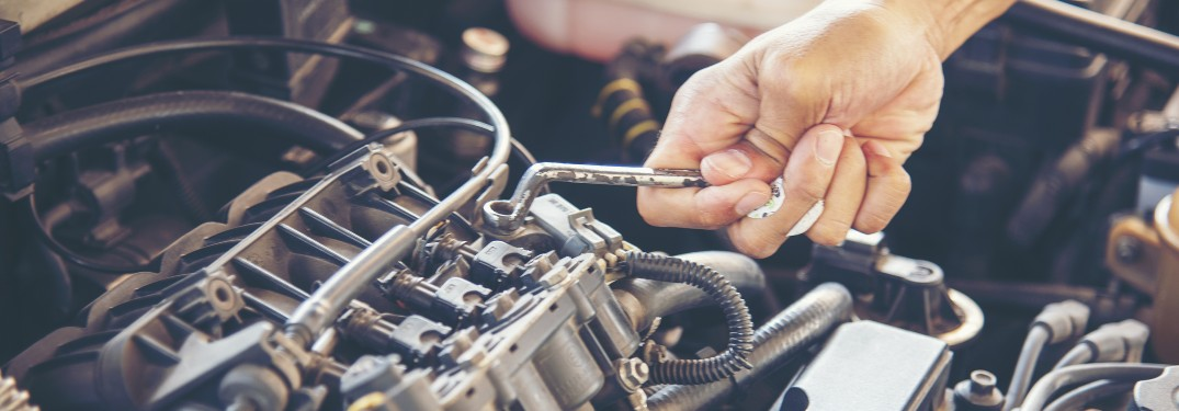 What Automotive Tools Do I Need in My Toolbox?