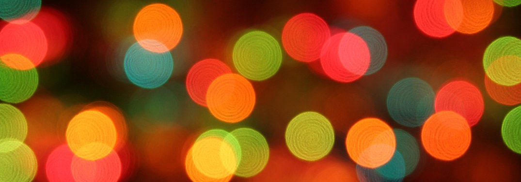 Is Chattanooga TN Hosting a Holiday Trail of Lights Again this Year?