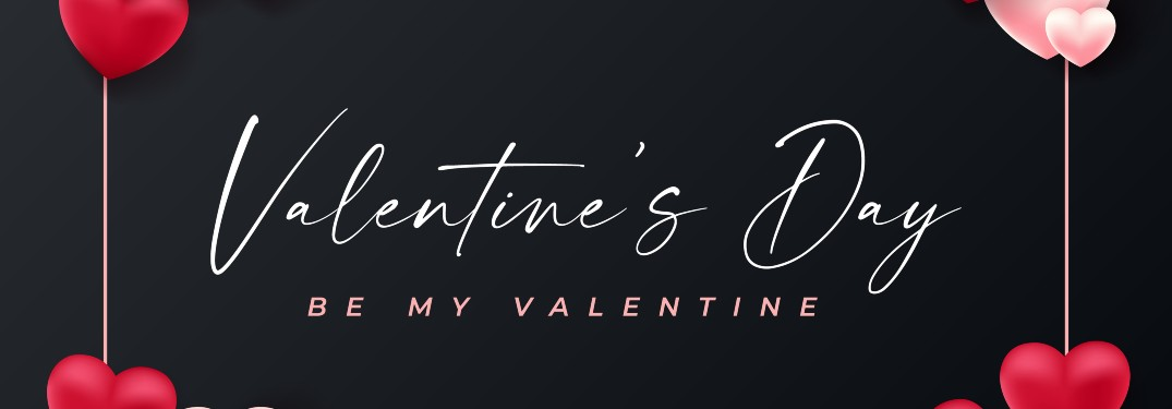 Enjoy Valentine's Day in Chattanooga TN with One of These Heart-Warming Events