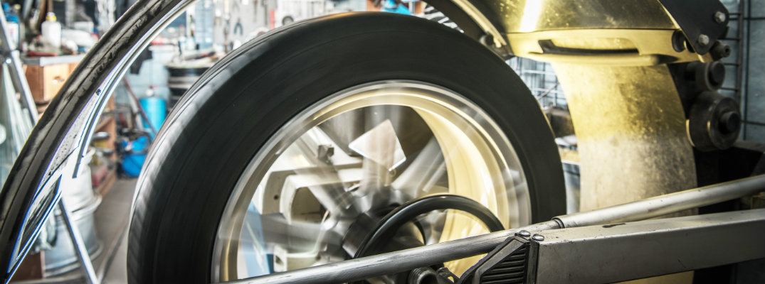 How Often Do I Need to Replace My Tires?