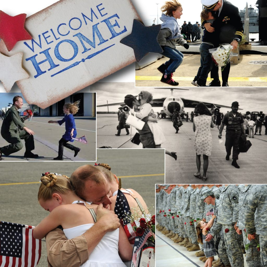 WelcomeHomeHolidayMilitary6000