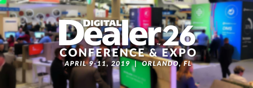 Digital-Dealer-26-DealerFire-DealerSocket-Orlando-FL-2019