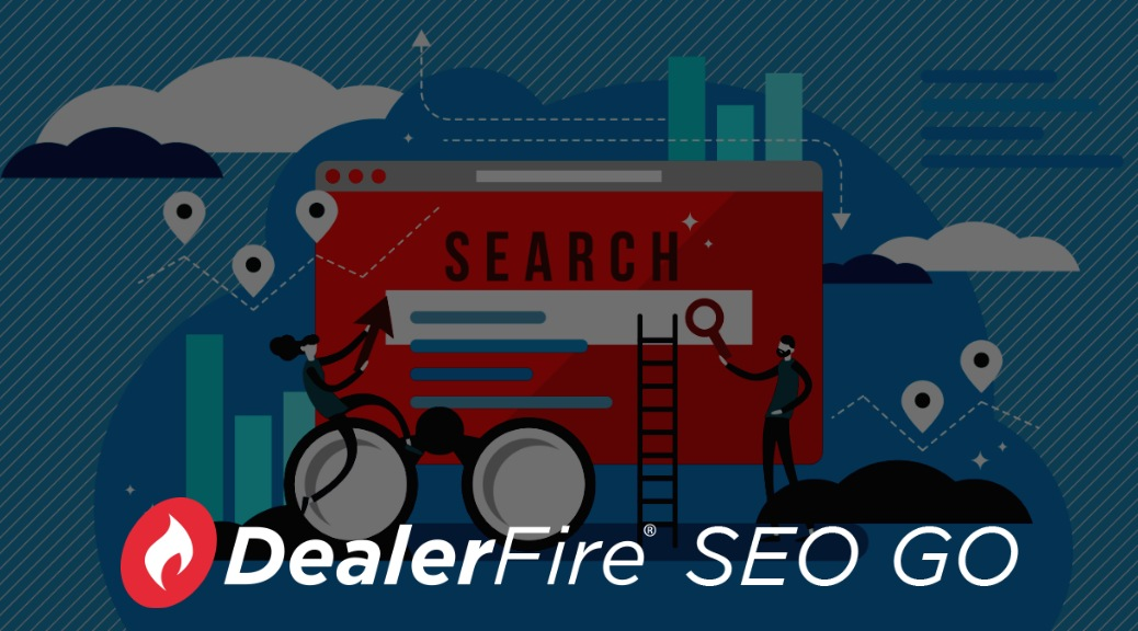 dealerfire seo go search browser